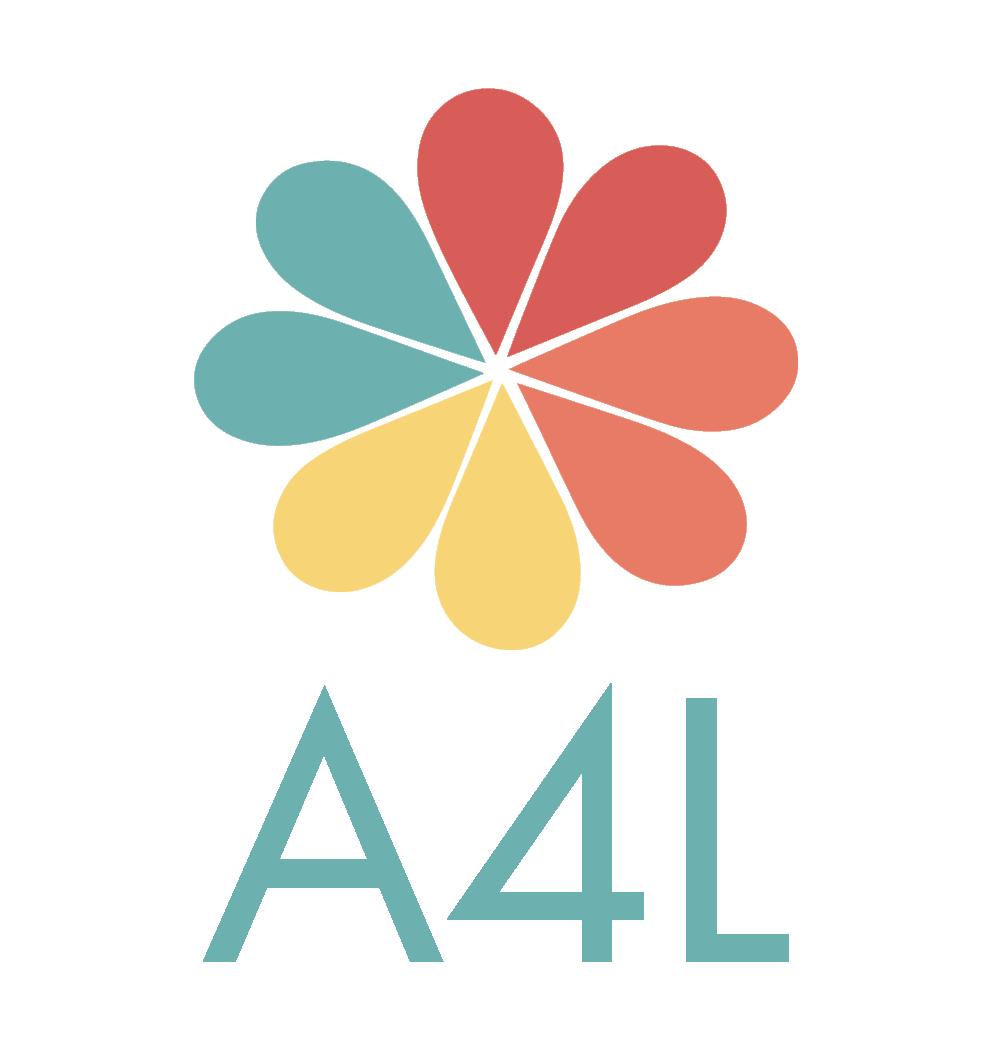 logo-A4L-stack-POS.png
