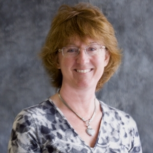 Lorraine Davies, PhD, Professor of Sociology; Associate Vice-Provost, School of Graduate and Postdoctoral Studies, Western