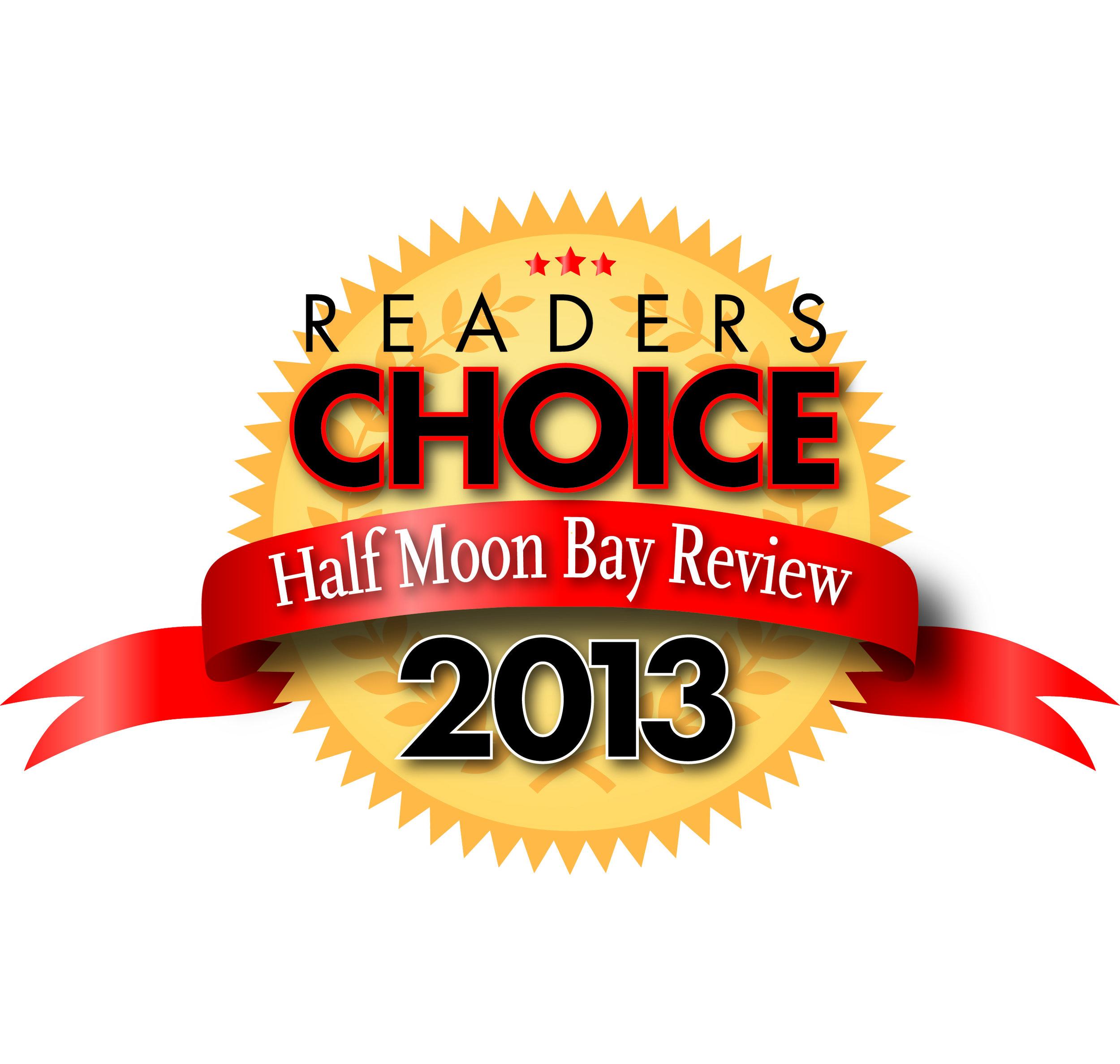 Readers Choice_2013_logo.jpg