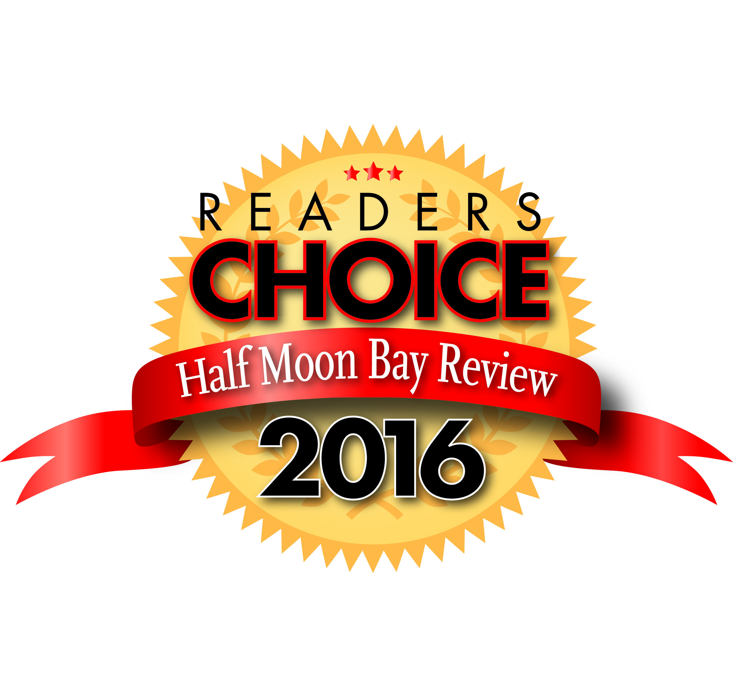 Readers Choice_2016_logo.jpg