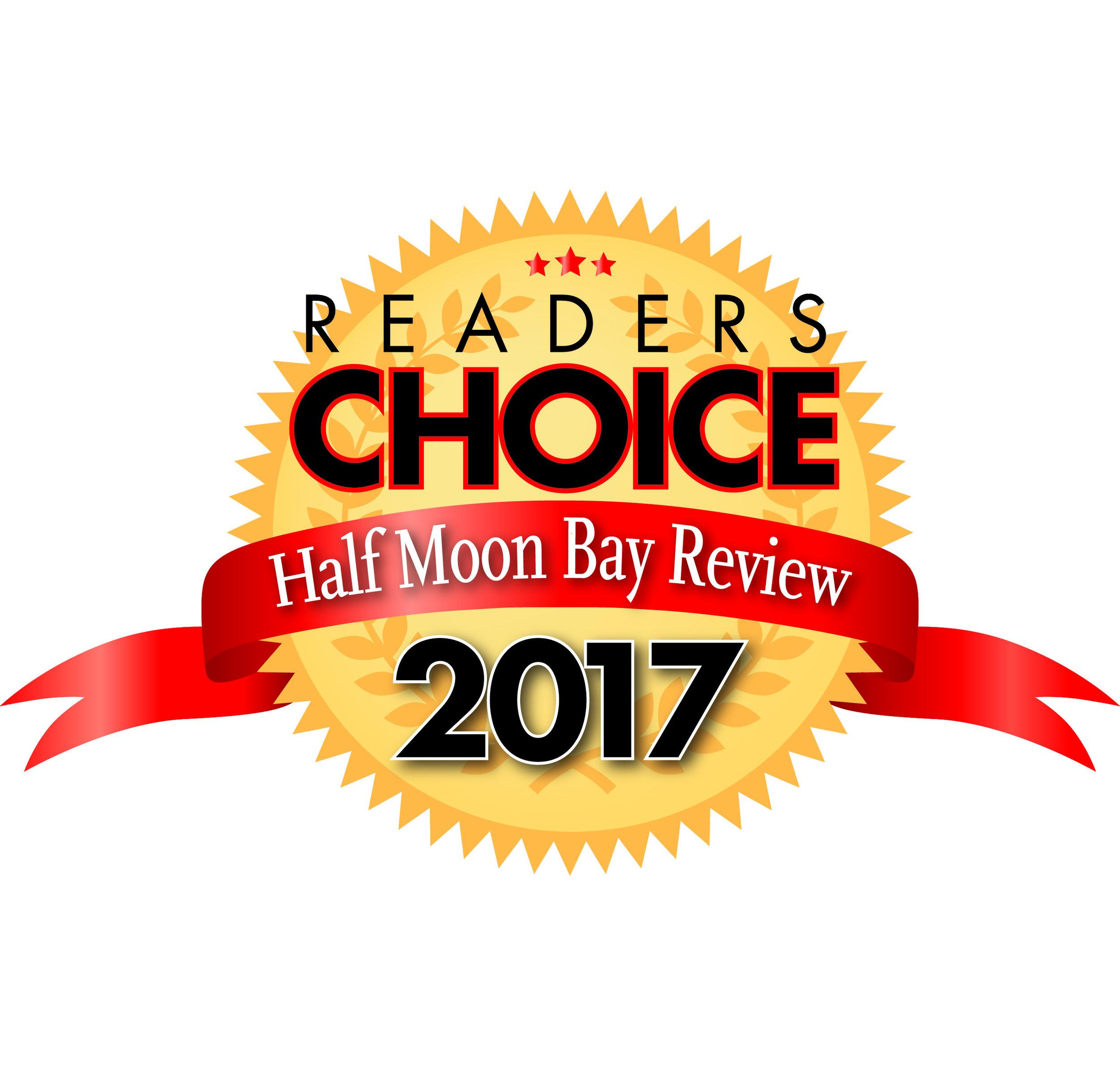 Readers Choice2017logo.jpg
