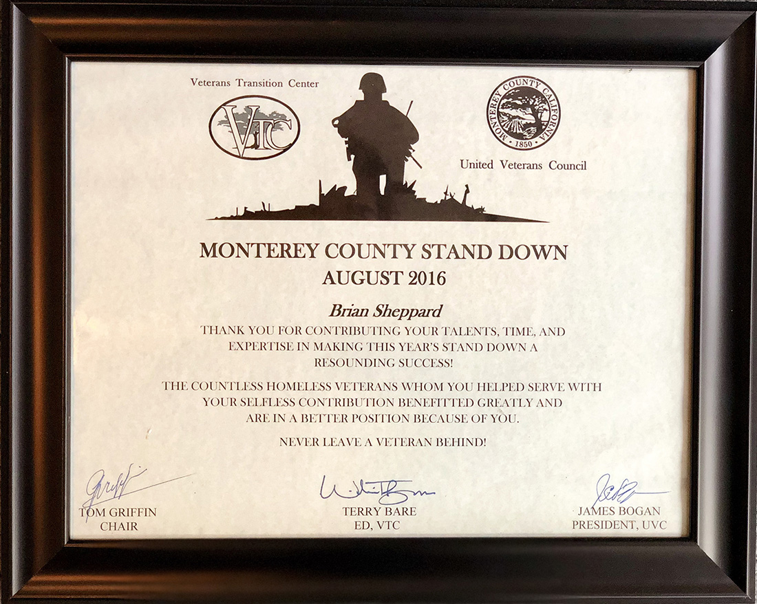 monterey-county-stand-down-award-2.jpg