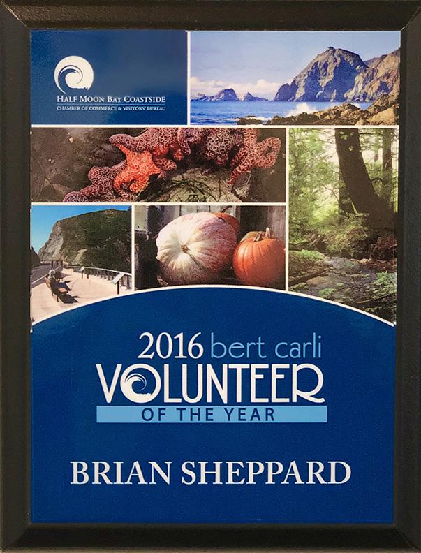 bert-carli-volunteer-2.jpg
