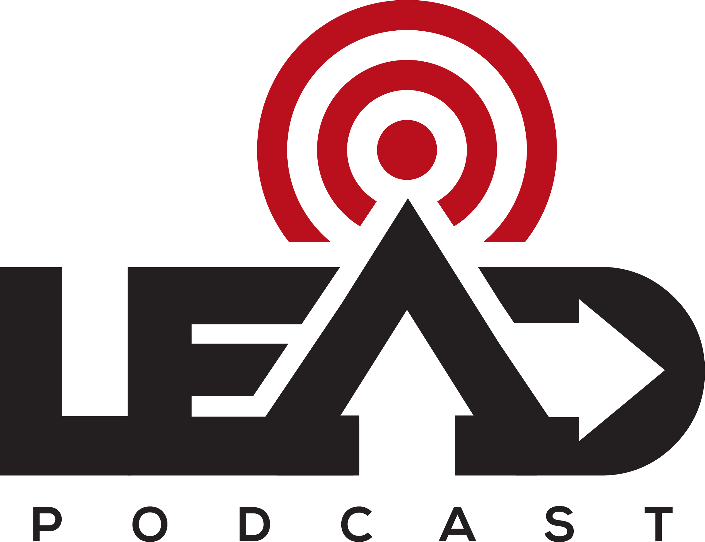 Lead Podcast Logo.png