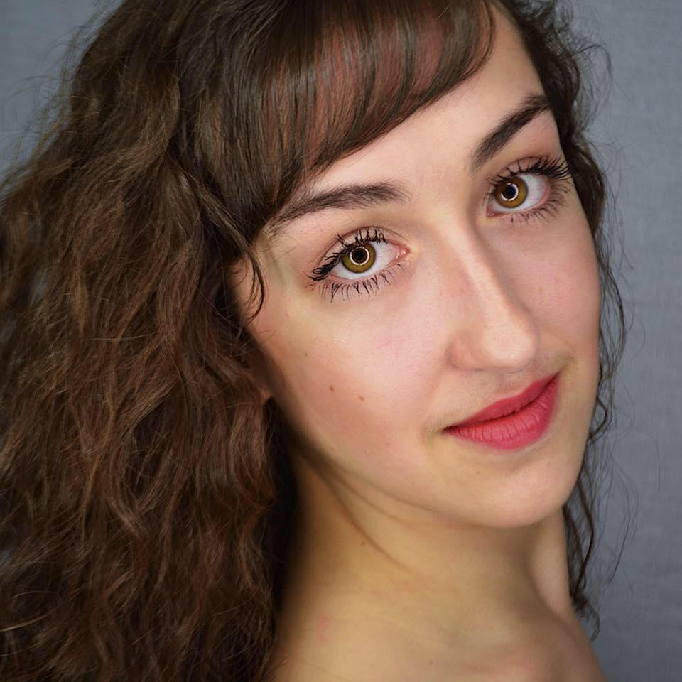 Hannah Wagner