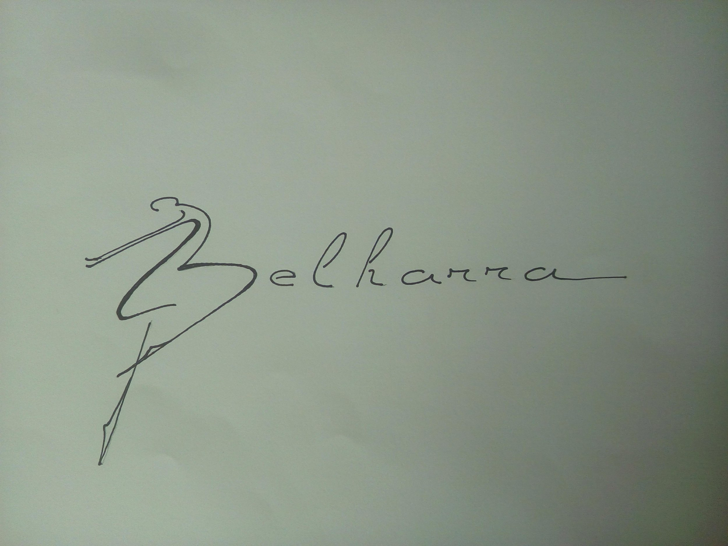 BELHARRA.jpg