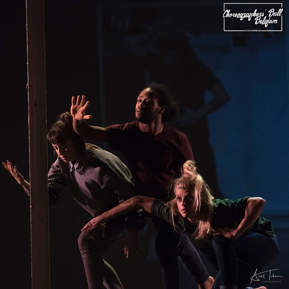 INFORTUIT DANCE COMPANY.jpg