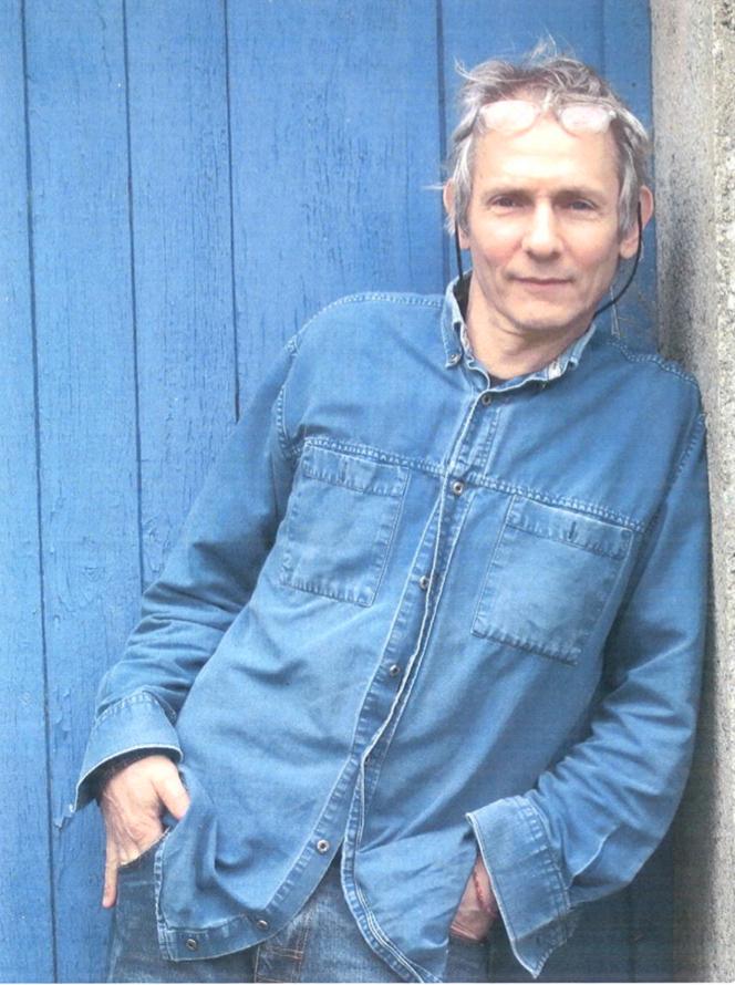 James Benenson