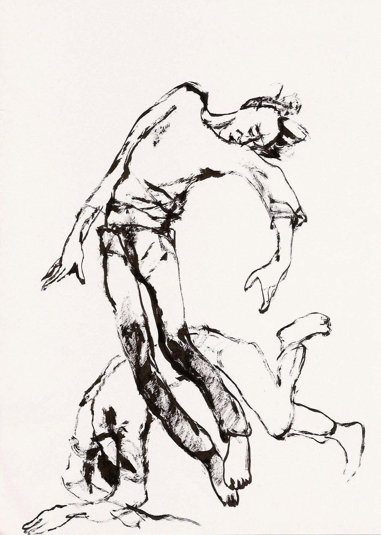 Edmond Baudoin -3.jpg
