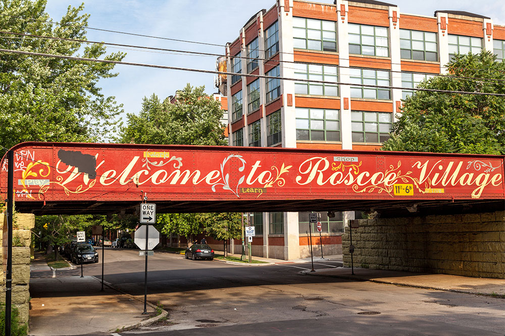 Roscoe Village.jpg