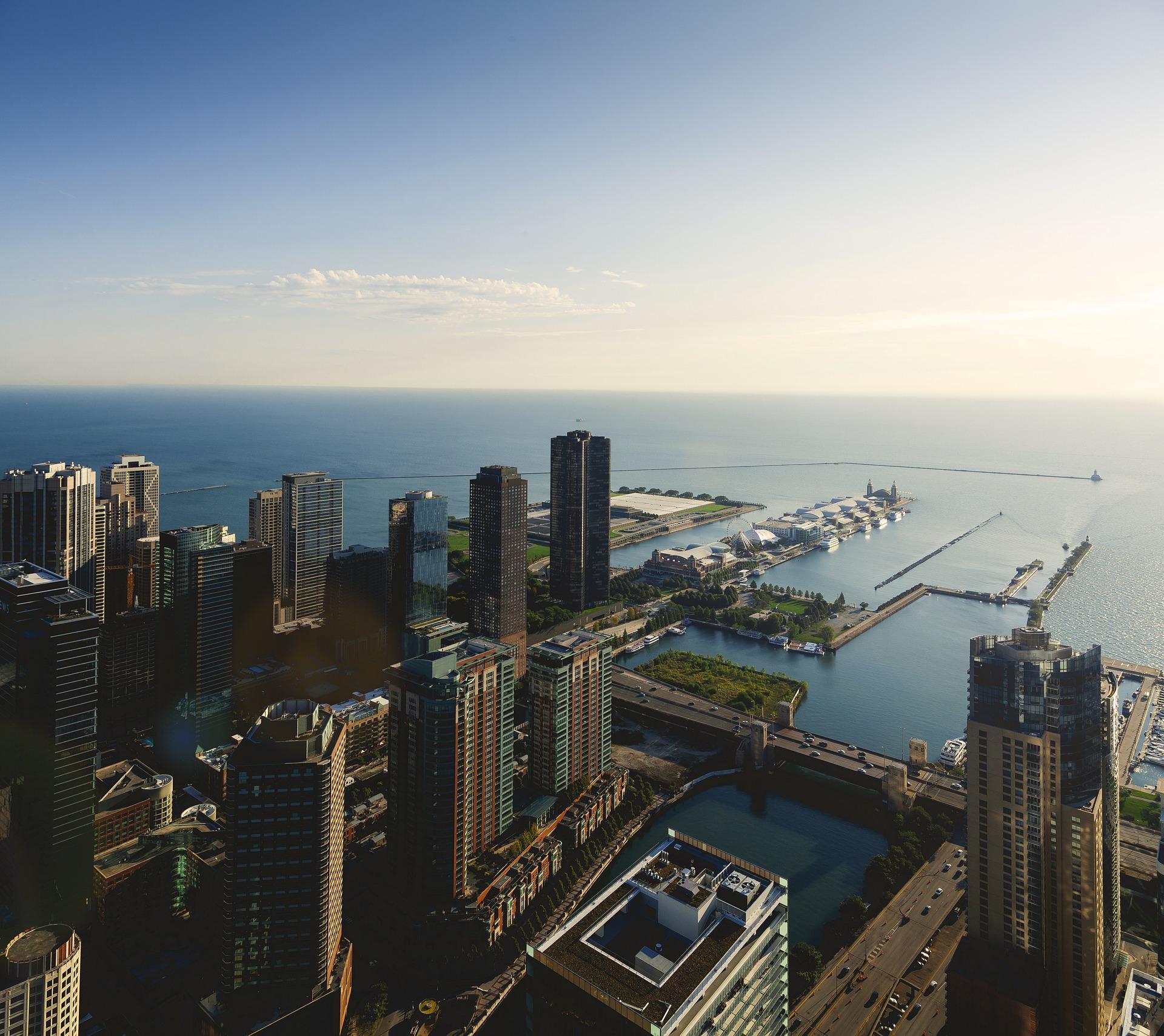 chicago-943397_1920.jpg