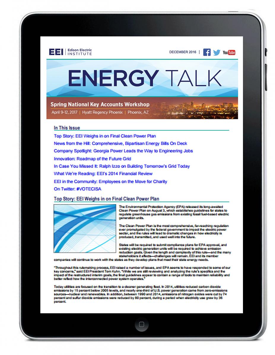 EEI_EnergyTalks_1.jpg