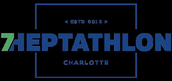 Charlotte Heptathlon MiddleM Creative