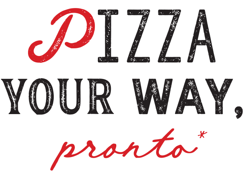pizza-your-way-at-piatto-pronto.png