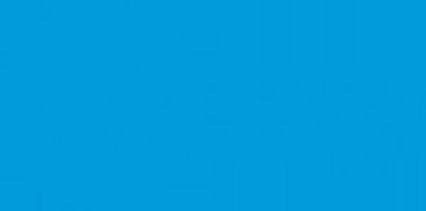 WRF-Kids-Short.png