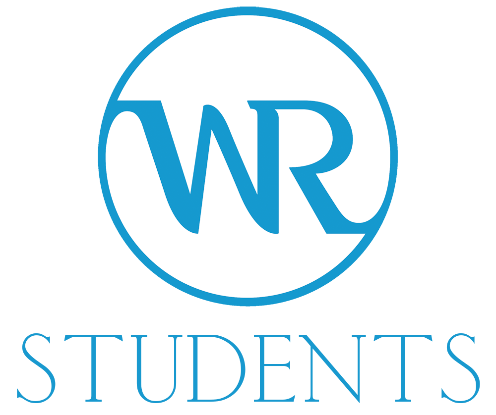 WR Students_1000px.png