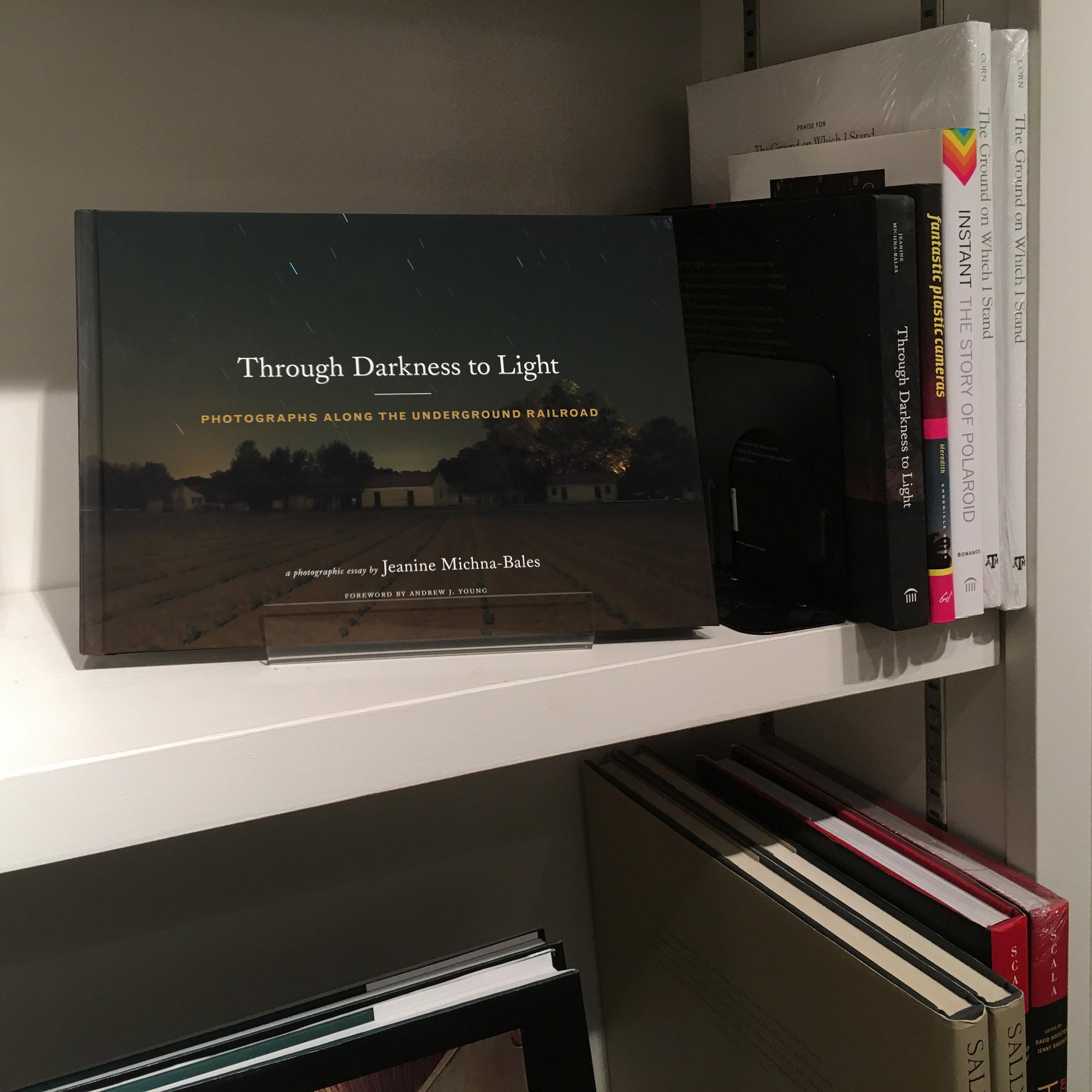 TDTL_book_ogden-4784.JPG