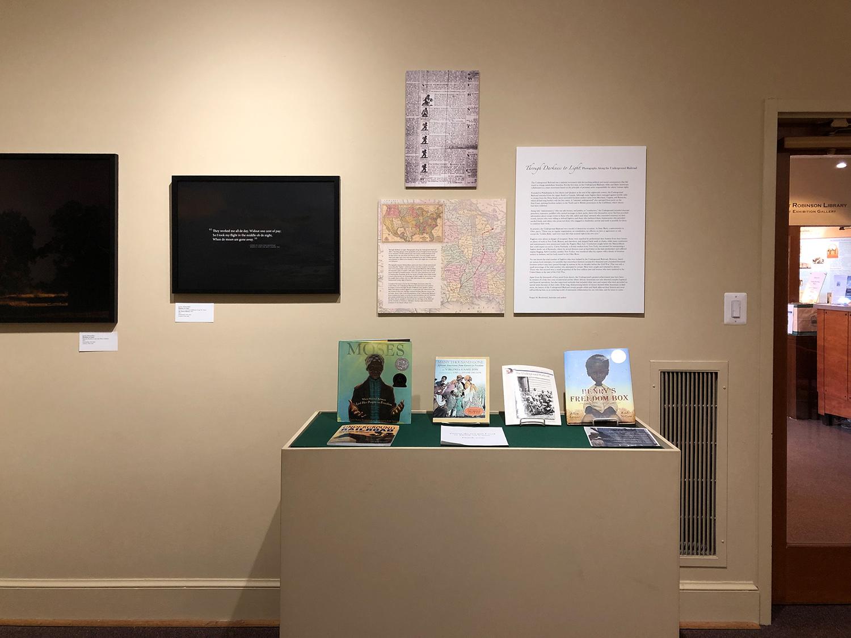 Alexandria Black History Museum
