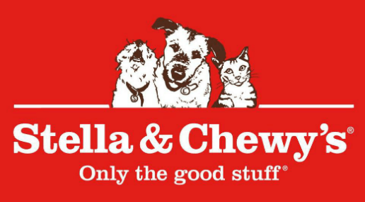 stella -chewys-happy-tails.png