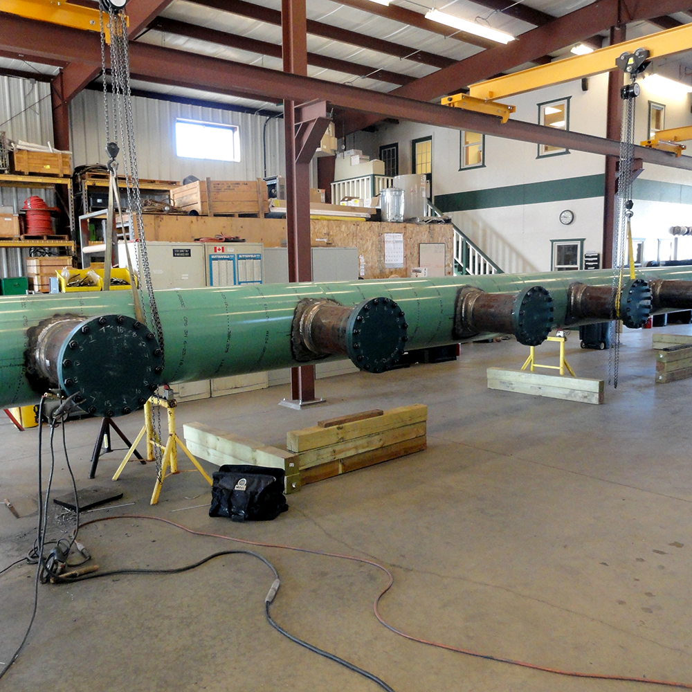 Fabrication-of-30-Inch-Diffuser-Header-in-our-Shop.jpg
