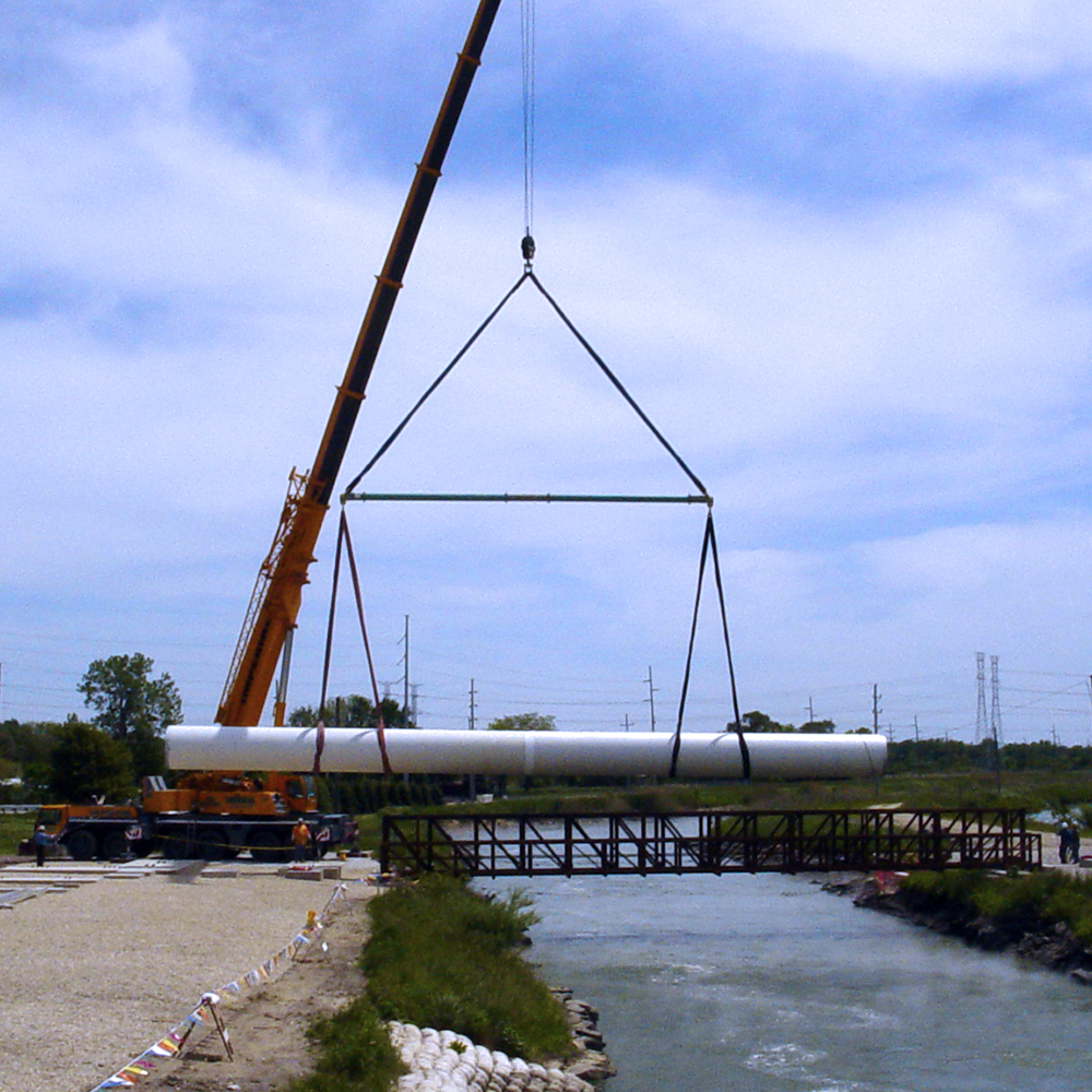 Crane-Lift-on-Dresden-72-Inch-Cooling-Tower-Piping.jpg