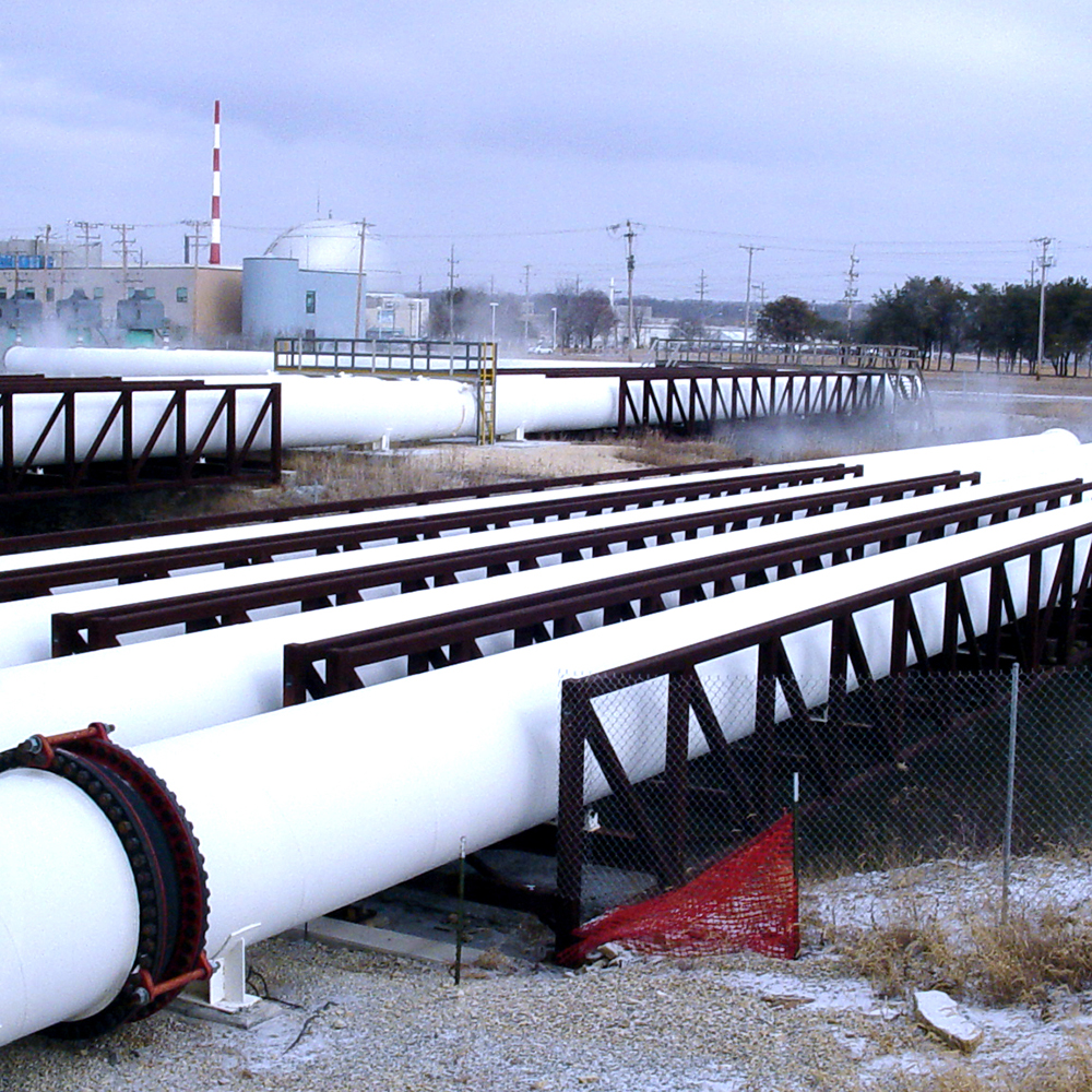 Dresden-60-Inch-Cooling-Tower-Piping-2.jpg