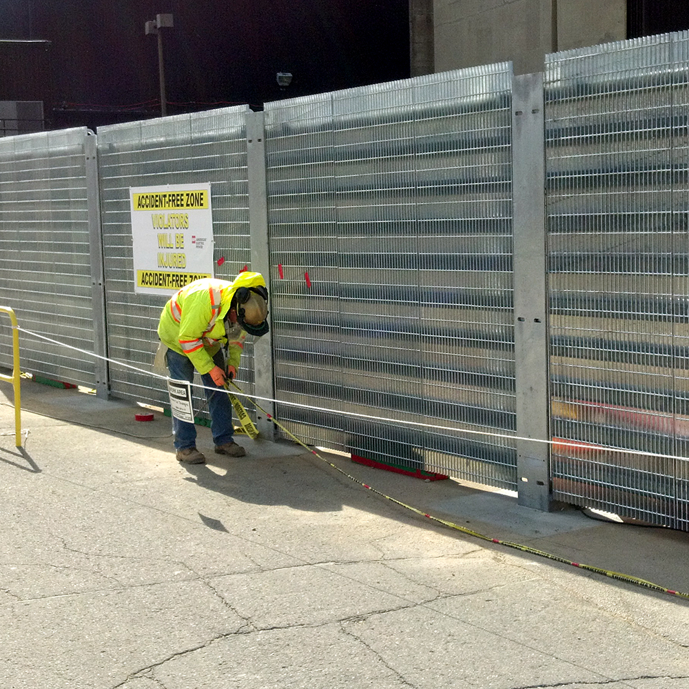 Fabricated-Security-Delay-Fence-for-Cook-Nuclear-Plant-Installed-by-Others-2.jpg