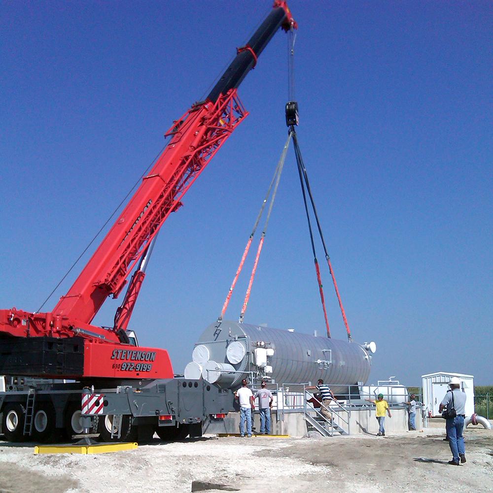 Galligher-Rd-Heater-Crane-Lift.jpg