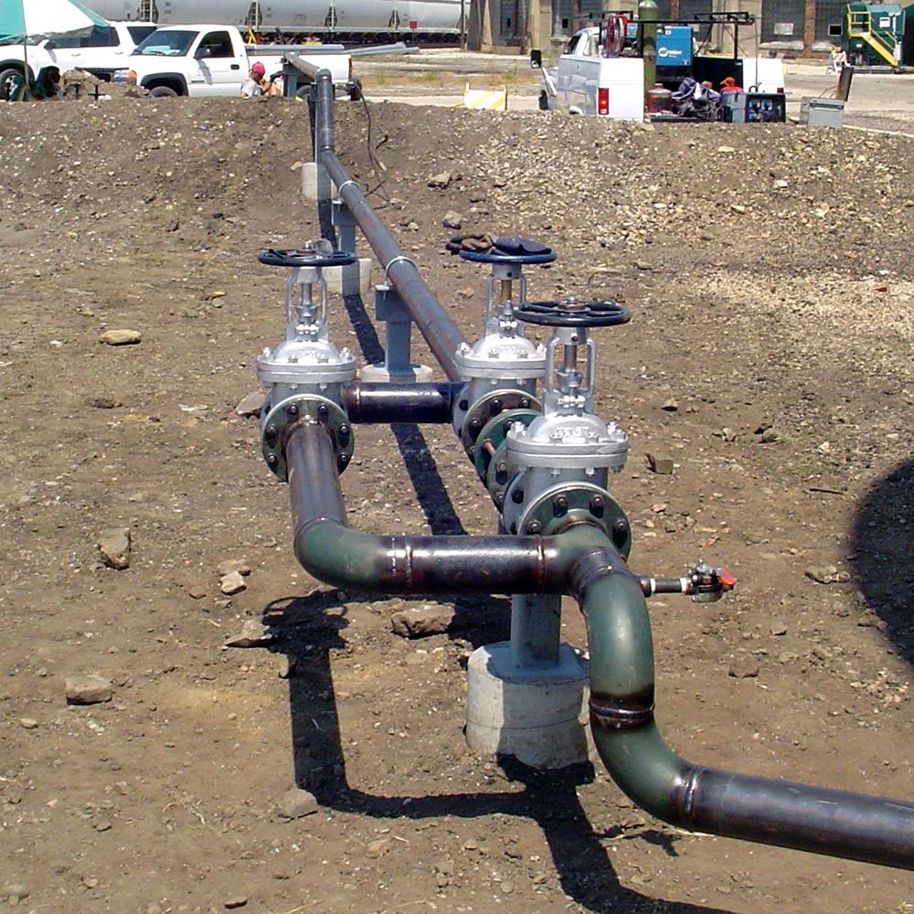 Diesel-Oil-Piping-EJE-Joliet.jpg