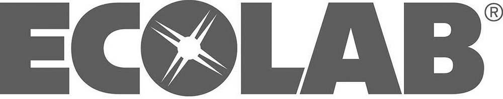 Ecolab-logo-suur.jpg