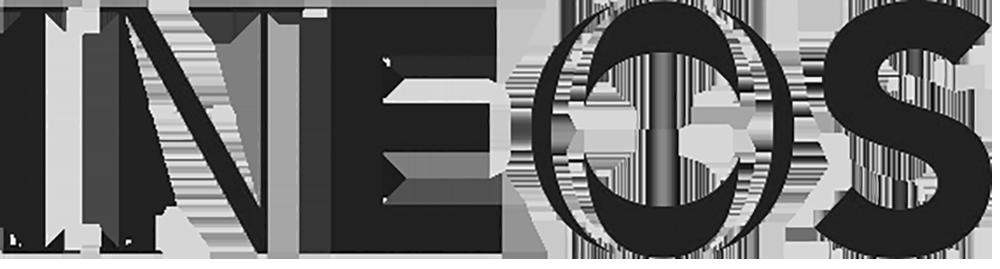 INEOS-logo-no-srapline.png
