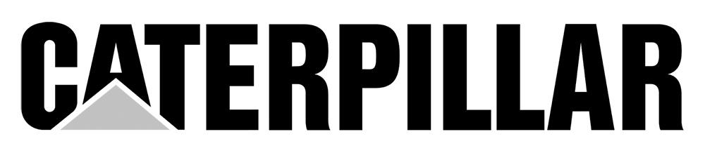 PNGPIX-COM-Caterpillar-Logo-PNG-Transparent.jpg