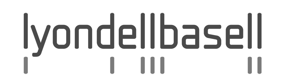 LYB-1920-Logo_WEB.jpg