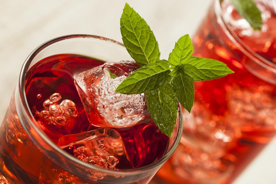 iced-hibiscus-tea.jpg