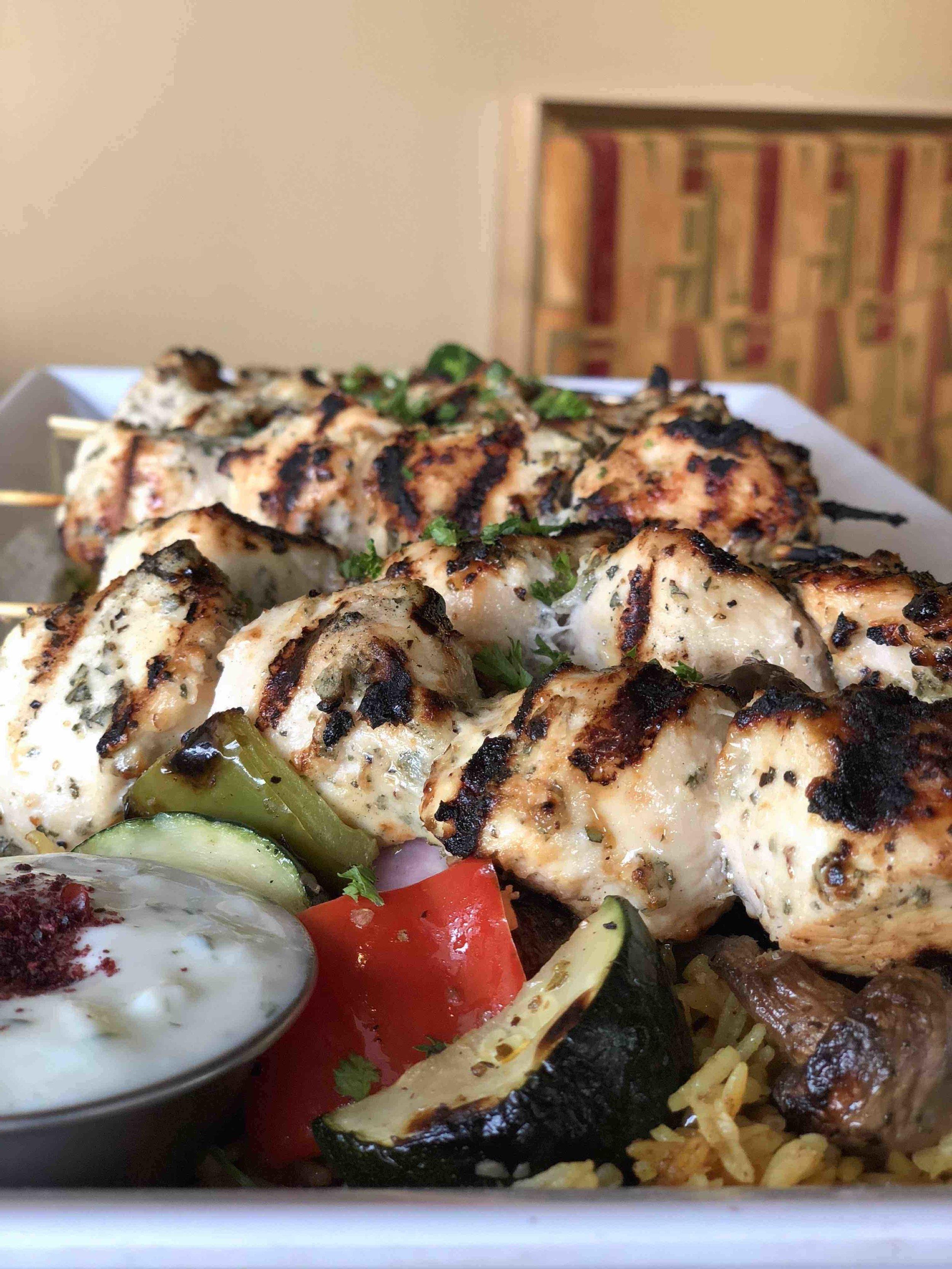Chicken Kebab.jpg