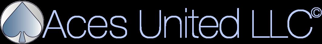 aces.logo.2018(2).png