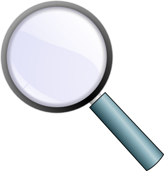magnifying-glass-transparent-png-hi.png