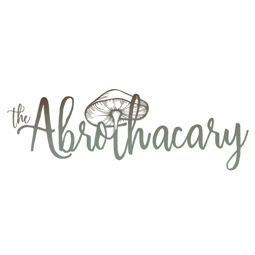 The Abrothacary