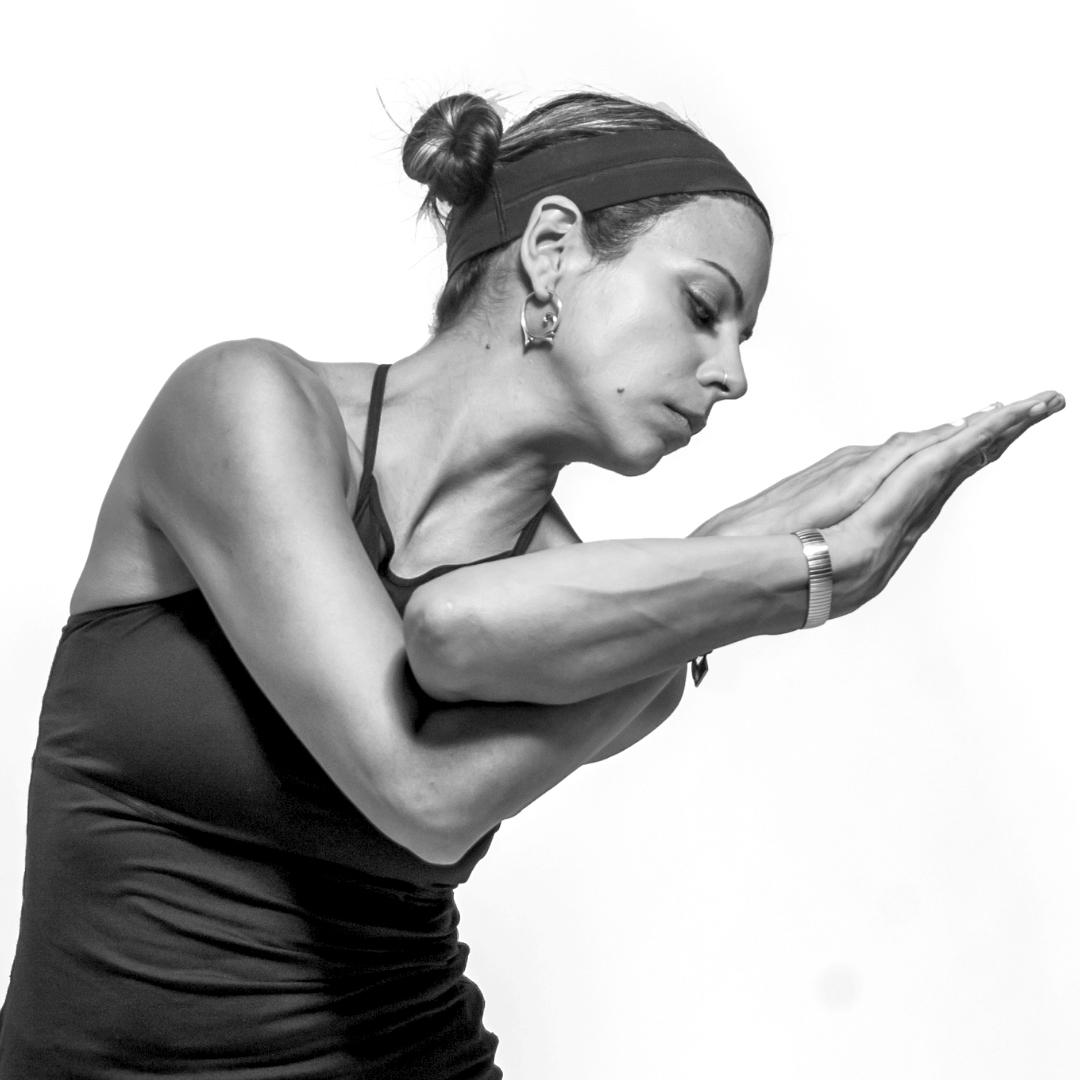Rachel Rajput