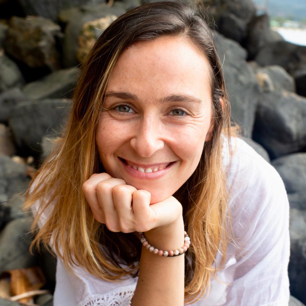 Julianne Aiello