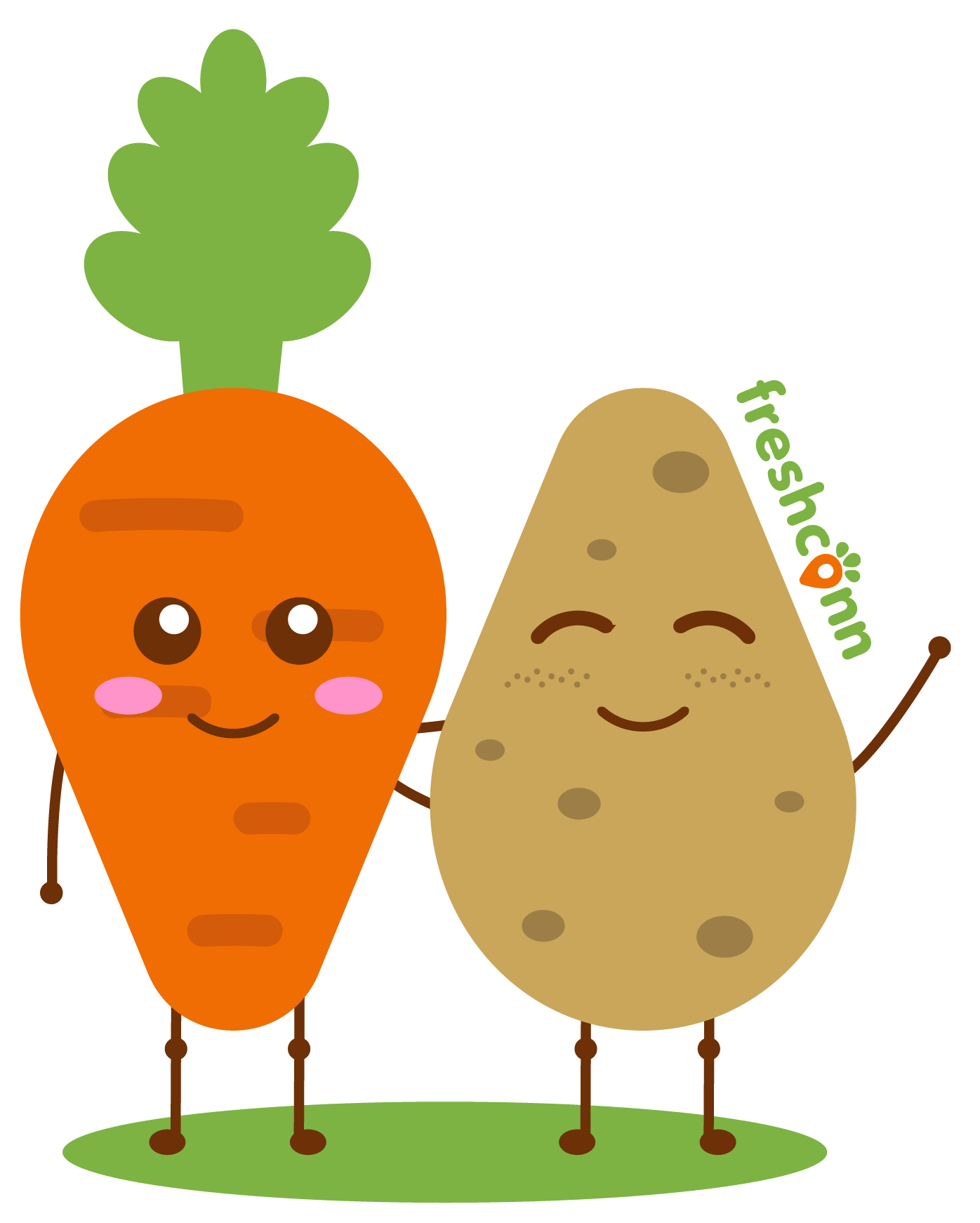 carrot_potato sticker.png