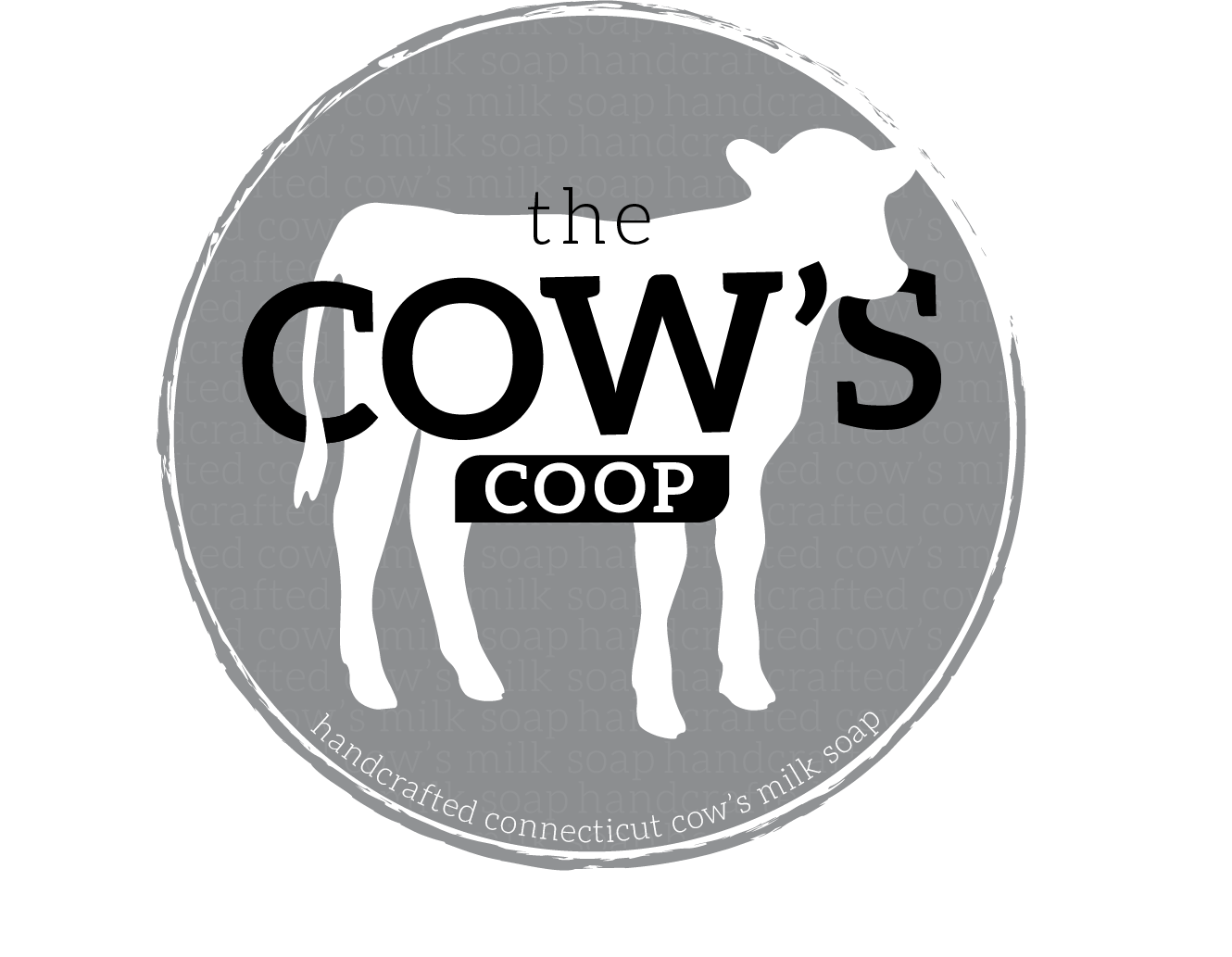 cowscoop_BW.png