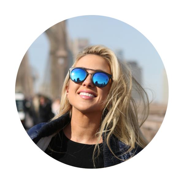 blog-profile.jpg