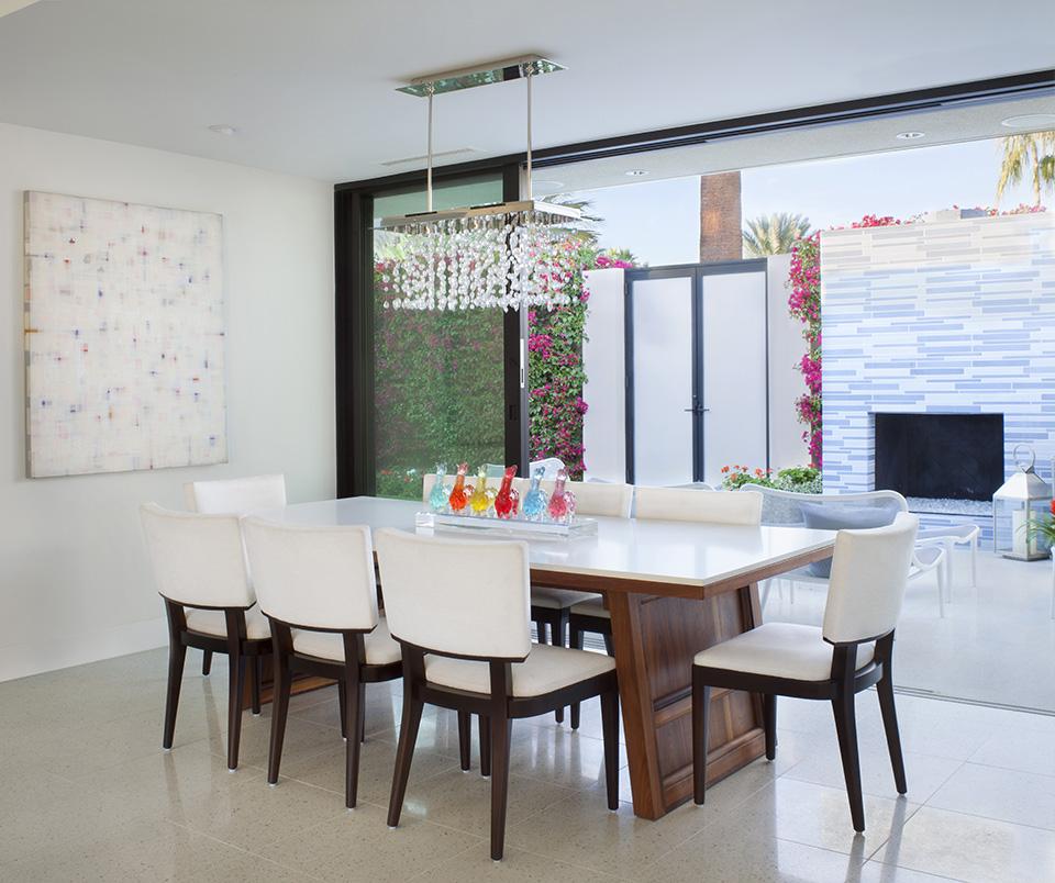 desert-cottage-dining-room.jpg
