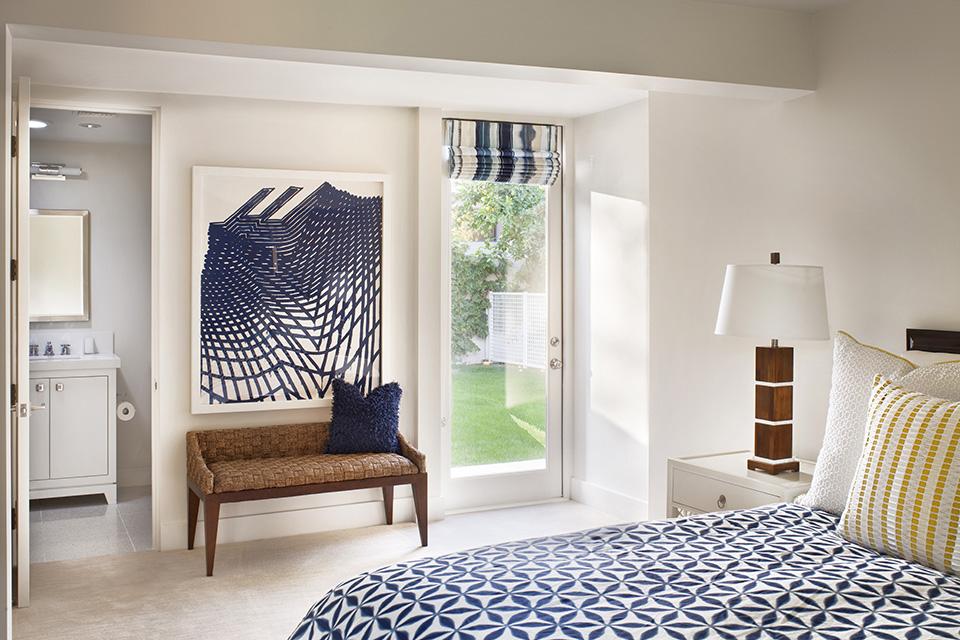 desert-cottage-bedroom.jpg