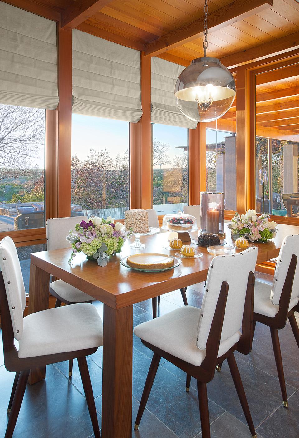 interior-design-dining-room.jpg