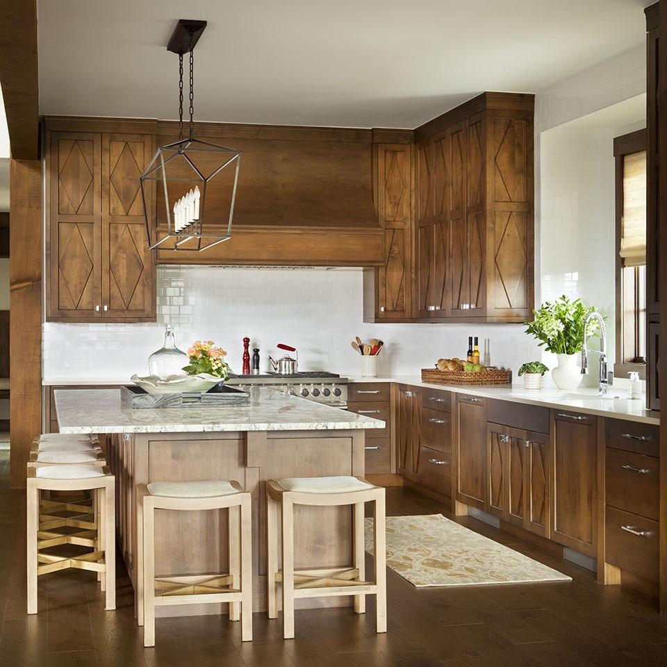 interior-design-kitchen.jpg