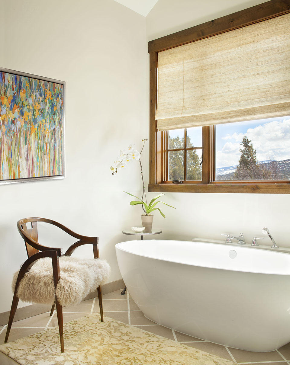interior-design-bath.jpg