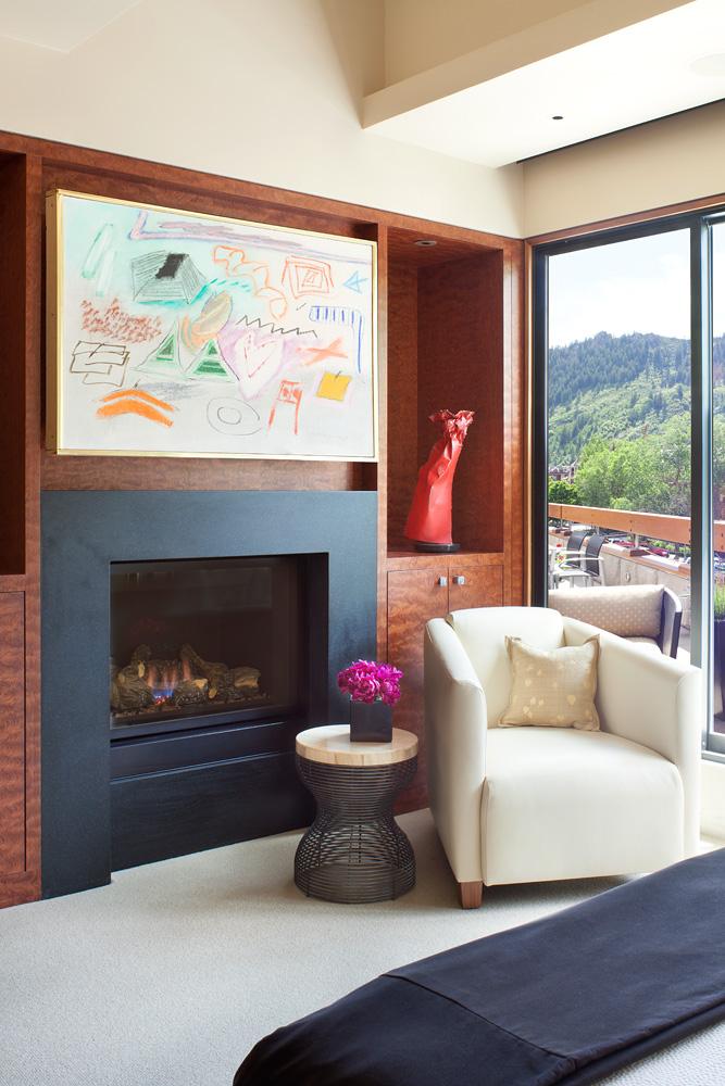 aspen-sitting-room-design.jpg