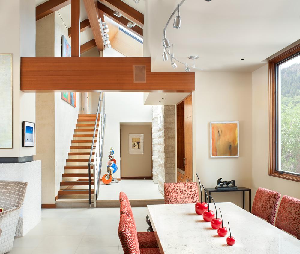 aspen-interior-design.jpg